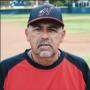 coach_hernandez