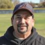coach_meza
