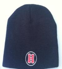 hats_beanie