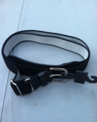 pants_belt