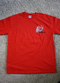 shirts_tshirt