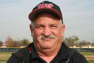 Larry Fiscus